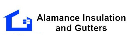 Alamance Insulation